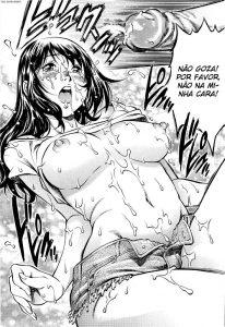 Hentai Hajimete no Manten Sex (COMIC Masyo 2008-12) Leia Online
