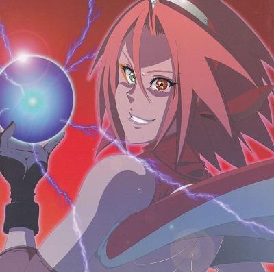 Sakura Ranbu Den! 2 (Naruto)